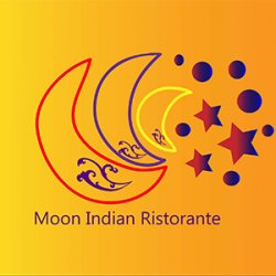 MOON INDIAN RISTORANTE