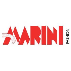 MARINI FASHION