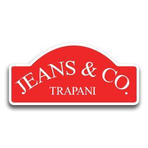 JEANS & Co.