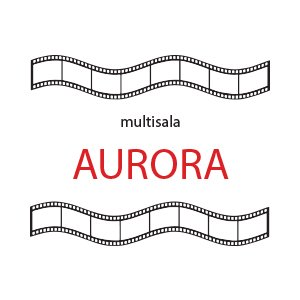 CINEMA AURORA Multisala