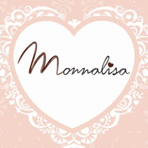 MONNALISA Calzature e Accessori