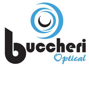 BUCCHERI OPTICAL