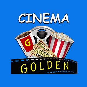 CINEMA GOLDEN