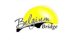 BELGIUM BRIDGE