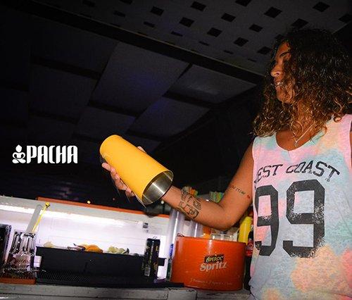 m ama beach club messina market - photo#28