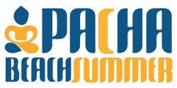 PACHA BEACH CLUB