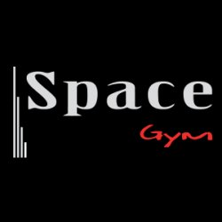SPACE GYM A.S.D.