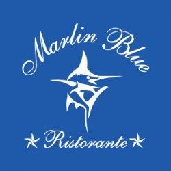 MARLIN BLUE Rist. Pizz.