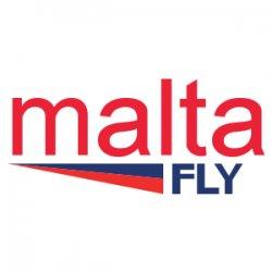 MALTA FLY