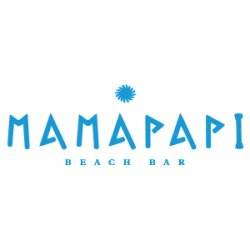 MAMA PAPI BEACH