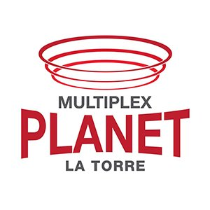 MULTIPLEX PLANET LA TORRE