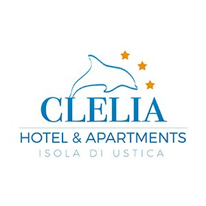 CLELIA  HOTEL E APARTMENTS
