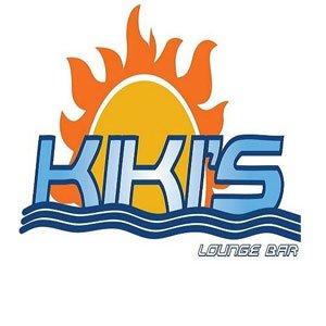 KIKI'S LOUNGE BAR