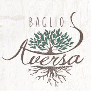 BAGLIO AVERSA Ristorante