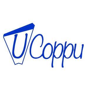 U COPPU