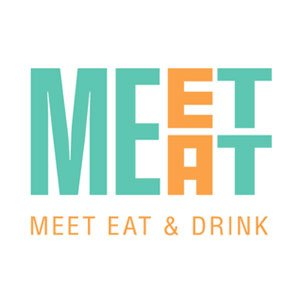 MEEATT Meet Eat & Drink