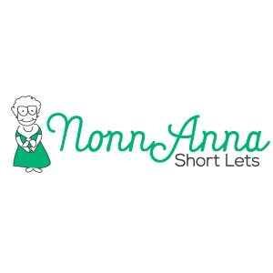 SHORT LETS NONNANNA