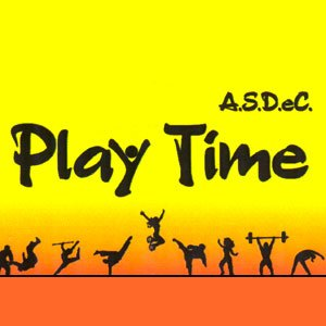 PLAY TIME ASDC
