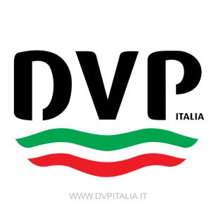 DVP ITALIA - Via Villagrazia
