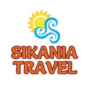 SIKANIA TRAVEL