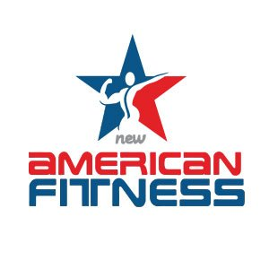 NEW AMERICAN FITNESS