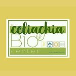 CELIACHIA BIO CENTER