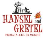 HANSEL AND GRETEL di Mario e Katia