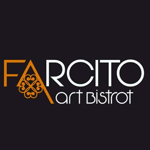 FARCITO ART BISTROT