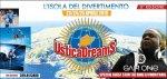 """23-24-25 aprile """"l'isola del divertimento"""" ottava edizione di ustica dreams presente diamond card"""